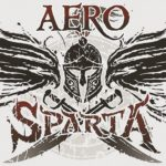 Logo_Sparta.2048